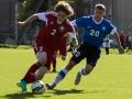 Eesti U-19 - Valgevene U-19 (04.09.16)-0874