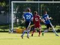 Eesti U-19 - Valgevene U-19 (04.09.16)-0901