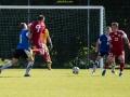 Eesti U-19 - Valgevene U-19 (04.09.16)-0920