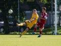 Eesti U-19 - Valgevene U-19 (04.09.16)-0922
