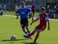 Eesti U-19 - Valgevene U-19 (04.09.16)-0934