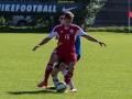 Eesti U-19 - Valgevene U-19 (04.09.16)-0940