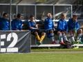 Eesti U-19 - Valgevene U-19 (04.09.16)-0942