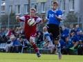 Eesti U-19 - Valgevene U-19 (04.09.16)-0973