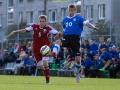 Eesti U-19 - Valgevene U-19 (04.09.16)-0974