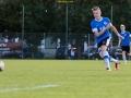 Eesti U-19 - Valgevene U-19 (04.09.16)-0978
