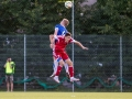 Eesti U-19 - Valgevene U-19 (04.09.16)-0982