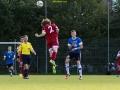 Eesti U-19 - Valgevene U-19 (04.09.16)-0986