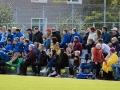 Eesti U-19 - Valgevene U-19 (04.09.16)-1012