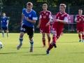 Eesti U-19 - Valgevene U-19 (04.09.16)-1016