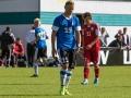 Eesti U-19 - Valgevene U-19 (04.09.16)-1031