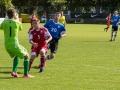 Eesti U-19 - Valgevene U-19 (04.09.16)-1063