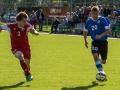 Eesti U-19 - Valgevene U-19 (04.09.16)-1070