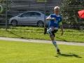 Eesti U-19 - Valgevene U-19 (04.09.16)-1073