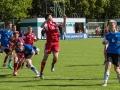 Eesti U-19 - Valgevene U-19 (04.09.16)-1077