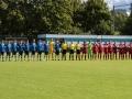 Eesti U-19 - Valgevene U-19 (04.09.16)