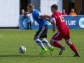 Eesti U-19 - Valgevene U-19 (04.09.16)-0794