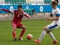 Eesti U-21- Gruusia U-21 (01.09.16)-10