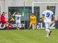 Eesti U-21- Gruusia U-21 (01.09.16)-102