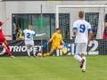 Eesti U-21- Gruusia U-21 (01.09.16)-103
