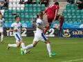 Eesti U-21- Gruusia U-21 (01.09.16)-104