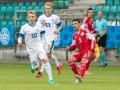 Eesti U-21- Gruusia U-21 (01.09.16)-13