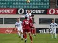 Eesti U-21- Gruusia U-21 (01.09.16)-147
