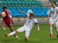 Eesti U-21- Gruusia U-21 (01.09.16)-174