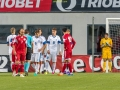Eesti U-21- Gruusia U-21 (01.09.16)-199