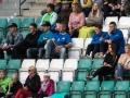 Eesti U-21- Gruusia U-21 (01.09.16)-24
