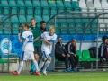 Eesti U-21- Gruusia U-21 (01.09.16)-284