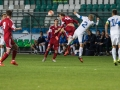 Eesti U-21- Gruusia U-21 (01.09.16)-307
