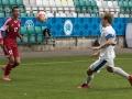 Eesti U-21- Gruusia U-21 (01.09.16)-35