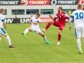 Eesti U-21- Gruusia U-21 (01.09.16)-44