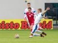 Eesti U-21- Gruusia U-21 (01.09.16)-57