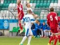 Eesti U-21- Gruusia U-21 (01.09.16)-74