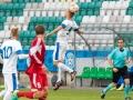 Eesti U-21- Gruusia U-21 (01.09.16)-91