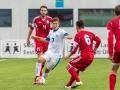 Eesti U-21- Gruusia U-21 (01.09.16)-94