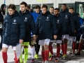 Eesti U-23 - Inglismaa U-23 (15.11.16)-0007