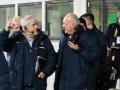 Eesti U-23 - Inglismaa U-23 (15.11.16)-0015