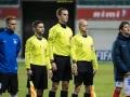 Eesti U-23 - Inglismaa U-23 (15.11.16)-0018