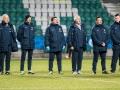 Eesti U-23 - Inglismaa U-23 (15.11.16)-0019