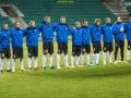 Eesti U-23 - Inglismaa U-23 (15.11.16)-0023