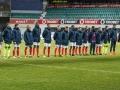 Eesti U-23 - Inglismaa U-23 (15.11.16)-0024