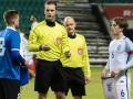 Eesti U-23 - Inglismaa U-23 (15.11.16)-0027