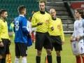 Eesti U-23 - Inglismaa U-23 (15.11.16)-0028