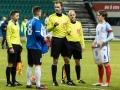 Eesti U-23 - Inglismaa U-23 (15.11.16)-0031