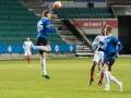 Eesti U-23 - Inglismaa U-23 (15.11.16)-0039