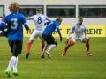 Eesti U-23 - Inglismaa U-23 (15.11.16)-0043
