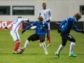 Eesti U-23 - Inglismaa U-23 (15.11.16)-0049